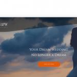 Day 25 – Trajan Pro Challenge – Wedding Agency