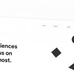 Day 29 – Aqila Digital Agency