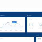Day 41 – 365Web Analytics Dashboard