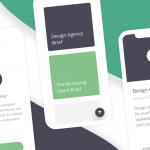 Day 59 – RanDesigner – Design Brief Generator App